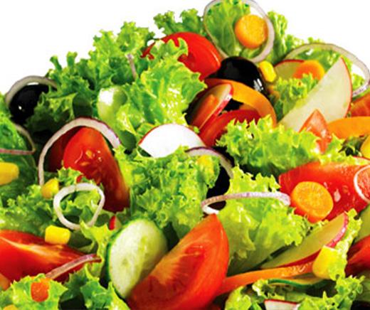 salata-atena
