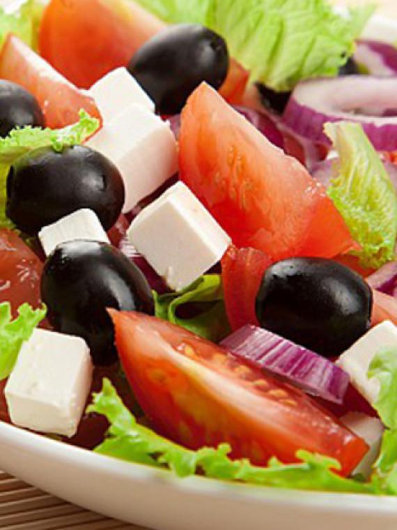 salata-bulgareasca-570×760