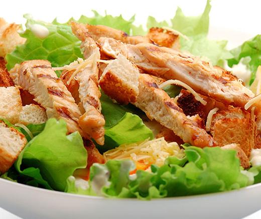 salata-domnitei